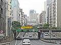 Shuto expressway takaracho.jpg