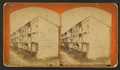 Side vaults, St. Louis cemetery, by George F. Mugnier.png