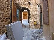 Sidon2009d
