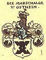 Siebmacher101-Marschalgk von Ostheim.jpg
