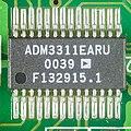 Siemens S30880-S4801-A101-2 - Analog Devices ADM3311EARU-4241.jpg