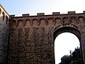 Siena-mura città.jpg