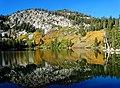 Sierra Nevada Fall, Lake George CA 2016 (30784756596).jpg