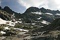 Sierra de Gredos 27-06-2010 18-48-07 3888x2592.jpg