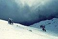 Sierra de las Nieves 1975 19.jpg