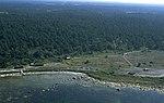 Sigarvestrand fiskeläge - KMB - 16000300024526.jpg