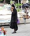 Sighnaghi-28-alte Frau-2019-gje.jpg
