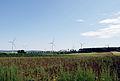 Sigleß Windräder im Südosten.jpg