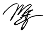 Signature of Mary Elizabeth Winstead.png