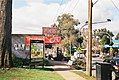 Signs - Optometrist, Monbulk Produce Market (29904692242).jpg