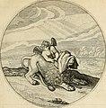 Silenus Alcibiadis, sive, Proteus - vitae humanae ideam, emblemate trifariàm variato, oculis subijciens (1618) (14561511498).jpg