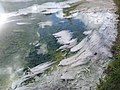 Silica deposits.jpg