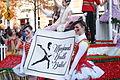 Silver Spring Thanksgiving Parade 2010 (5211687199).jpg