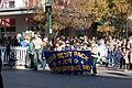 Silver Spring Thanksgiving Parade 2010 (5211731821).jpg