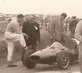 Silverstone GP July 1956.tif