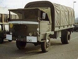 Matford F917WS – Wikipedia