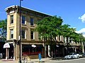 Simeon Mills Historic District.jpg