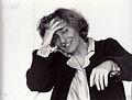 Simone Benmussa, photographié pendant une répétition 1990.jpg