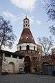 Simonov Monastery Moscow2 (1 of 1).jpg