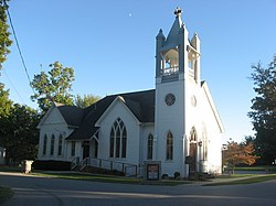 Simpson Memorial Methodist Church in Greenville.jpg