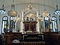 Sinagoga Or Zaruah (Melilla), Ruta de los Templos (3) (5445465149).jpg