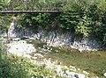 Sinaia Prahova River.jpg