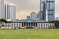 Singapore (SG), Singapore Recreation Club -- 2019 -- 4501.jpg