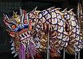 Singapore Dragon-used-for-traditional-dragondance-01.jpg