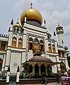 Singapore Sultanmoschee 8.jpg