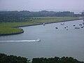 Singapur Teil des Hafens.jpg