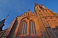 Sint-Pauluskerk, Vaals (03).jpg