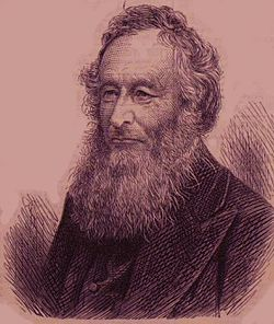 Sir-william-jardine-older.jpg