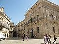 Siracusa, Piazza Duomo (2).jpg