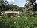 Sirikit Dam IMG 7753.jpg
