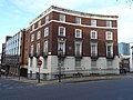 Site of 16 Percy Circus London WC1X 9EE.jpg