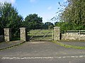 Site of Falstone First School - geograph.org.uk - 1515773.jpg