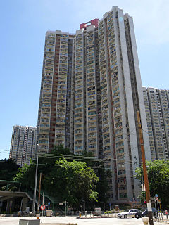 Siu Pong Court (clear view and better contrast).jpg