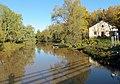 Siuntio Sjundby - panoramio (1).jpg