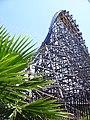 Six Flags Discovery Kingdom (27092880590).jpg