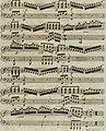 Six sonates pour la harpe avec accompagnement d'un violon ou flûte obligée, tres faciles a éxécuter, elles peuvent aussi se jouer seules d'autant qu'elles contiennent beaucoup de petits airs (1795) (14596717170).jpg