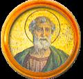 Sixtus I.png