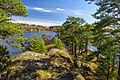 Sjödalen, Huddinge, Sweden - panoramio (6).jpg