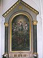 Sjogestakyrkan altarpiece1.jpg
