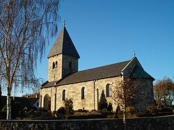 Skørring Kirke 01.jpg