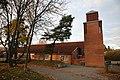 Skøyen Kirke 20071020.jpg