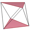 Skew polygon in triangular antiprism.png