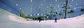 Ski Dubai Slope.jpg