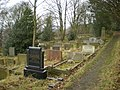 Skircoat Moor Road Graveyard - geograph.org.uk - 1087345.jpg
