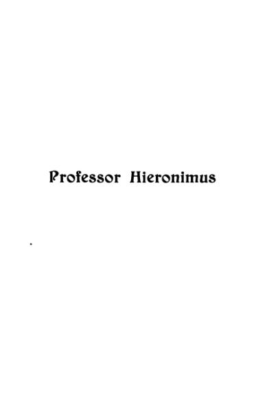 File:Skram - Professor Hieronimus.djvu