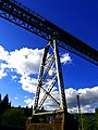 Sky And Bridge - panoramio.jpg